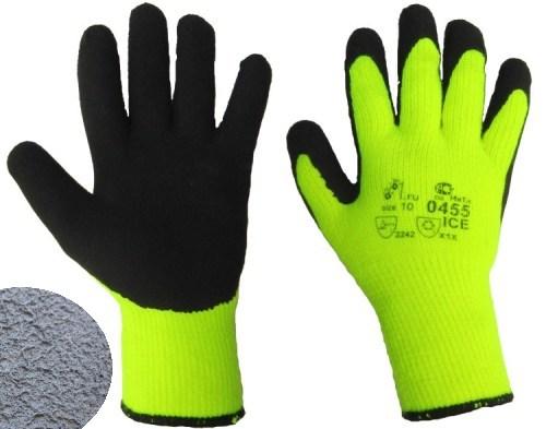 Бугуруслан перчатки хб купить