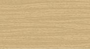 Плинтус напольный Идеал бук светлый 2500 мм