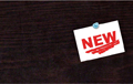 Ламинат Hessen Floor/Simple  Венге 32кл, 1215*197*8мм (1уп.-2,4кв.м)