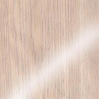 МДФ панель 2600х250х7 Дуб светлый (глянец)