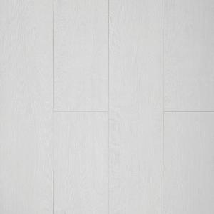Ламинат KAISER Дуб Арктик (К-101) 12х195х1215мм (1уп.-1,422кв.м) Германия