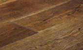 Паркет. доска GOODWIN Дуб Ноблесс браш.1-полос. 15х189х1200мм (1уп.-2,722кв. м) Германия