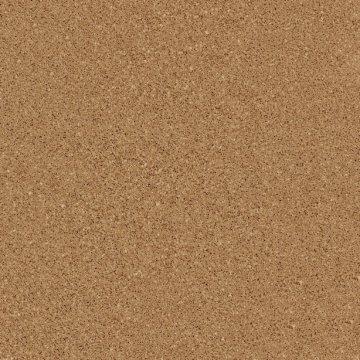 Линолеум JUTEKS Optimal Proxi 3587 4м