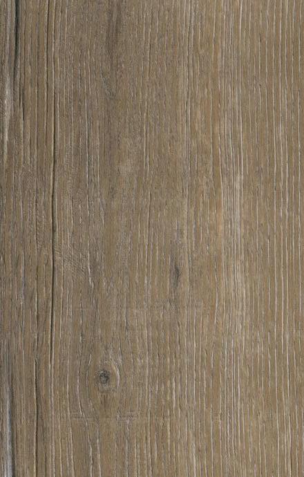 Ламинат SALZBURG 3075 Дуб Рип 1380х193х10мм (1уп.-1,864м2) 33 кл.