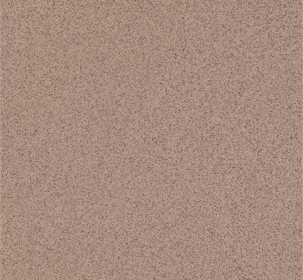 'Керамогранит Грес Р400 бордовый (1упак.-1,62кв.м)