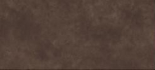Плитка наст. Escada  коричневый  (ESG111R)  20X44  Cersanit