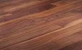 Паркет. доска GOODWIN Орех Американ. 15х165х1200 (1уп.-2,376кв.м) Германия