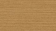 Плинтус напольный Идеал вишня 2500 мм