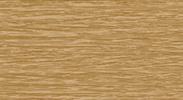 Плинтус напольный Идеал дуб 2500 мм
