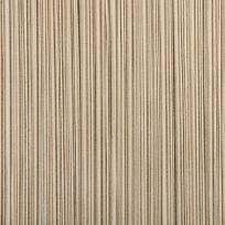 МДФ панель 2600х250х7 Саванна коричневая