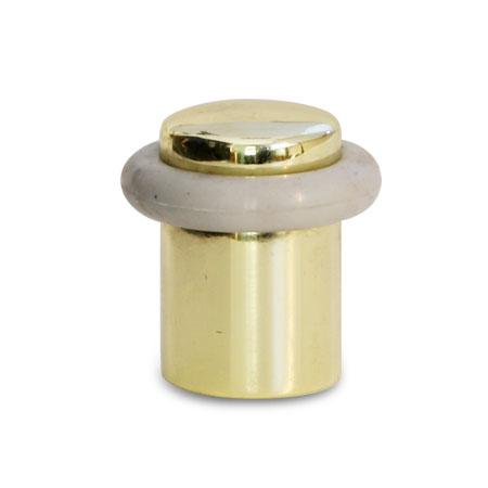 Упор дверной Apecs DS-0013 золото