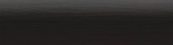 'Порог-угол АЛ-119 Венге 1м
