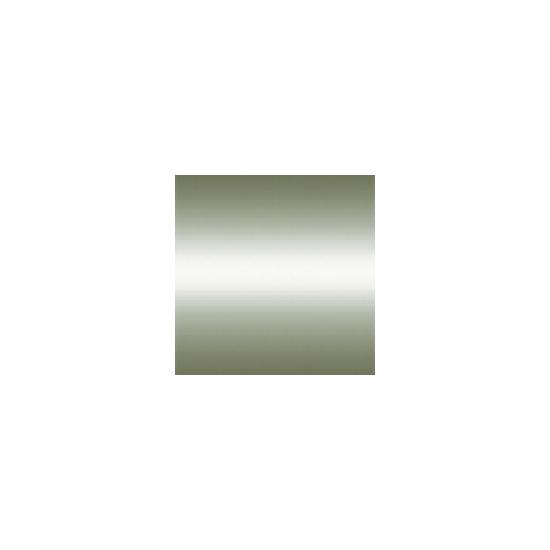 'Порог-стык АЛ-163 Шампань 0,9м
