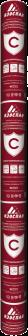 'Изоспан С гидро-пароизоляция (рулон-1,6х43,75 м, 70 м.кв.)