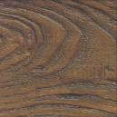 Ламинат GRUNDE EXOTICA 1509 (Груша Колорадо) 1215*195*8мм 33кл.(Германия) 1уп.=1,896м2