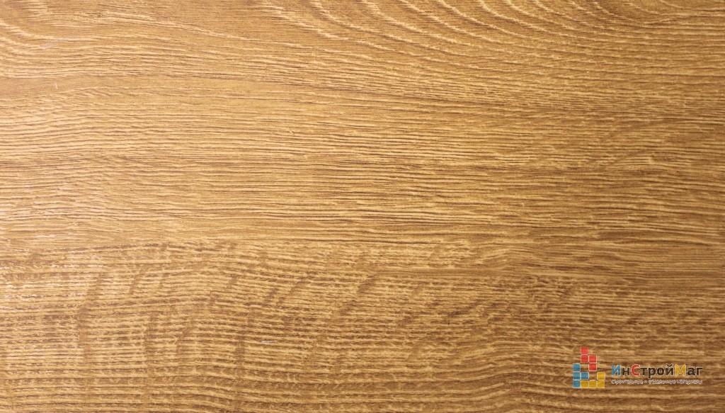 Ламинат Hessen Floor/Palermo  Дуб мексиканский 32кл, 1215*195*8  (1уп.-2,37кв.м)