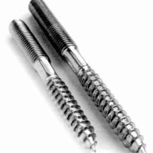'Шуруп-шпилька М8х60