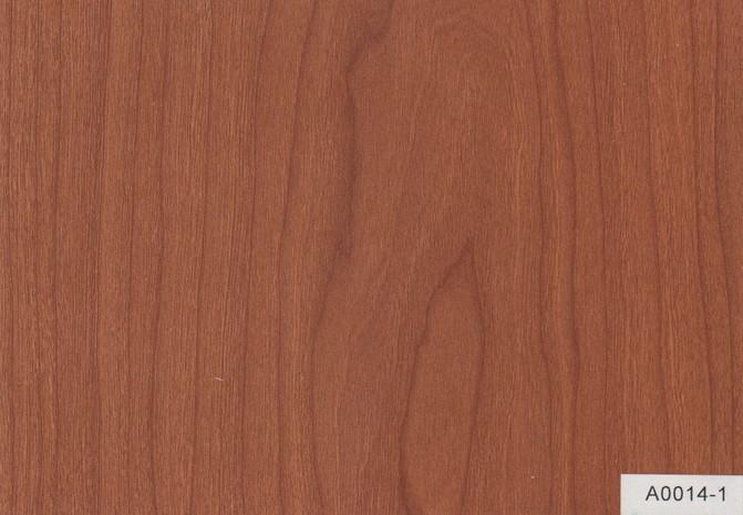 А0014-1 Пленка c/к D&B 0.67*8 м (дерево св кор)