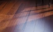 Паркет. доска GOODWIN Мербау 1-полос. 15х189х1200мм (1уп.-2,722кв. м) Германия