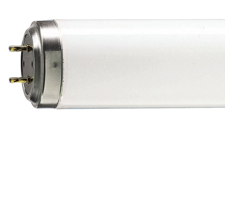 'Лампа GE 35, 36 Вт филипс 13791