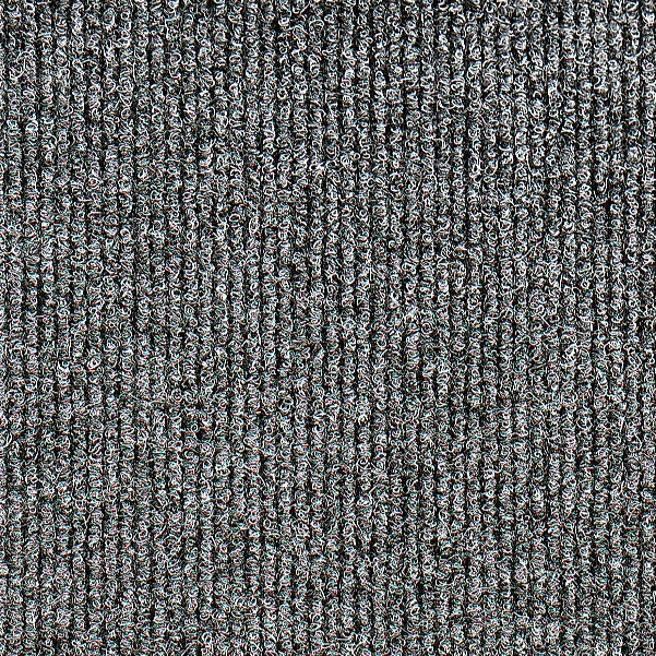 Ковролин FASHION 901 3м,4м