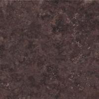 'Плитка напол. POMPEI коричневая 44х44