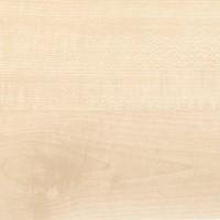Ламинат BAUM STEP/Комфорт Клен Танзау 1290х194х8 (1уп.-2м2)