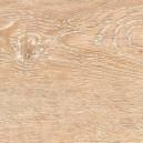 Ламинат GRUNDE EXOTICA 1505 (Дуб Сантана) 1215*195*8мм 33кл.(Германия) 1уп.=1,896м2