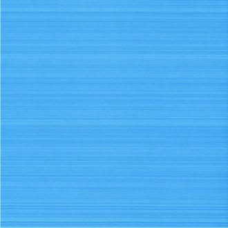 Плитка напол. BLUE 33X33