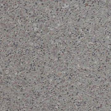 Линолеум JUTEKS RESPECT GALA 6365 3.5м