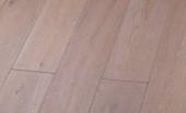 Паркет. доска GOODWIN Дуб Вермонт браш.1-полос. 15х189х1200мм (1уп.-2,722кв. м) Германия