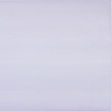 Плитка напол Акварель ПГ1АК303 30,4*30,4