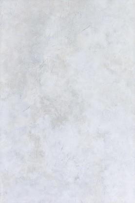 Плитка наст. ОНИКС 5 серая 20*30 (1уп.-1,2кв.м)