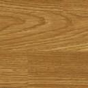 Ламинат GRUNDE MASSIVE 909 (Дуб Голд)  1215*195*12мм(1уп.-1,896м2) 33кл.