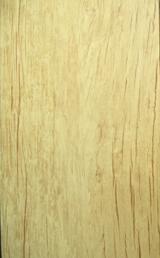 МДФ панель 2600х238х7 Таежный кедр светлый