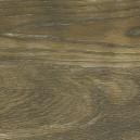 Ламинат GRUNDE EXOTICA 1503 (Дуб Задымленный) 1215*195*8мм 33кл.(Германия) 1уп.=1,896м2