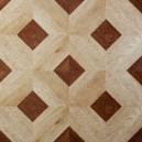 Ламинат Hessen Floor/Grand  Дуб светлый 1200*400*12мм (1уп.-2,4кв.м)  33кл