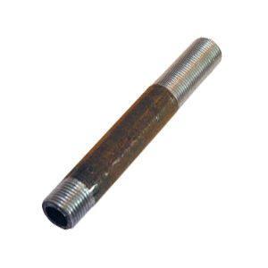 'Сгон сталь удлиненн Ду 25 L=500мм б/комплекта из труб по ГОСТ 3262-75 КАЗ