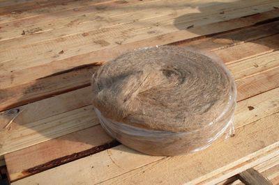 Пакля в ленте ЛЕН 5 кг Смоленск