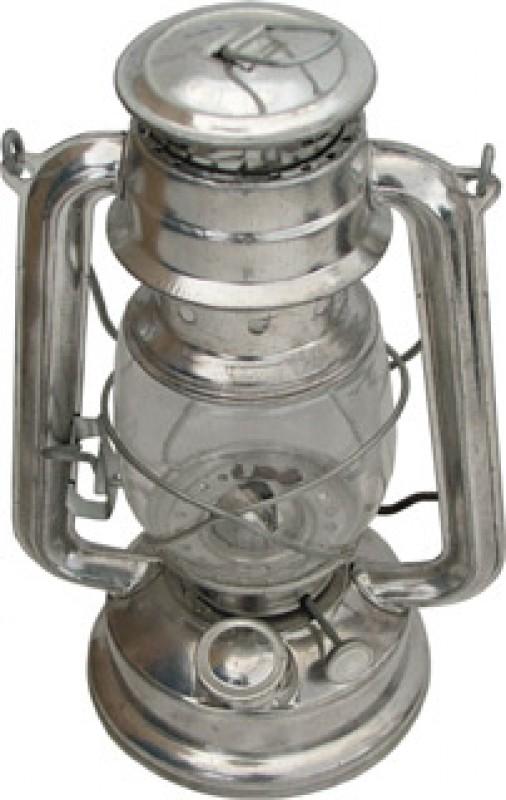 Лампа керосиновая 24 см