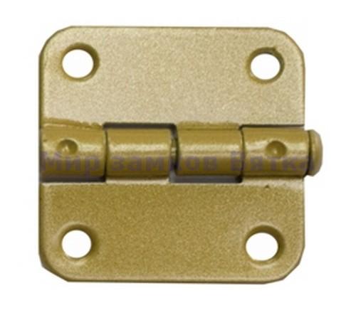 'Петля ПН-40 бронзовый металлик
