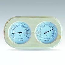 Термогигрометр KD-217