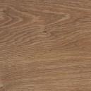 Ламинат GRUNDE EXOTICA 1504 (Дуб Медовый) 1215*195*8мм 33кл.(Германия) 1уп.=1,896м2