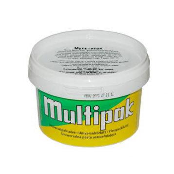 'Паста Multipak 300 г