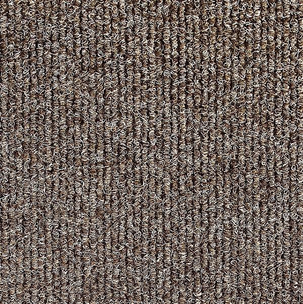 Ковролин FASHION 300 3м,4м
