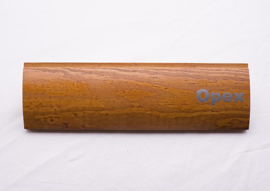 Лазурит пропитка для дерева №06 орех 0,9л