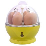 Яйцеварка ZDQ-501
