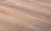Паркет. доска GOODWIN Дуб Альпен браш.1-полос. 15х189х1200мм (1уп.-2,722кв. м) Германия