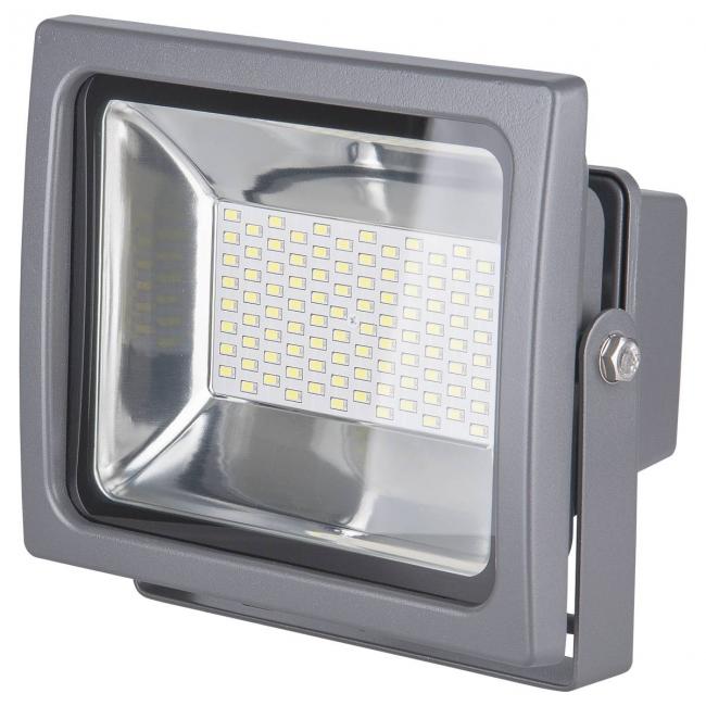 Прожектор светодиодный 001FL LED 100W