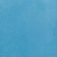 'Плитка напол. ФЬЮЖН  голубая 3035-0179 33,3*33,3 Россия